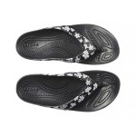 Флипы Crocs Kadee II Seasonal, W6, W7