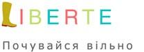 Купить оригинальные Crocs (кроксы) в Украине